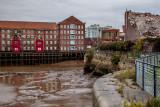 River Hull IMG_7918.jpg