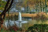 Queens Gardens Hull IMG_7952.jpg