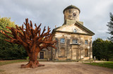 Yorkshire Sculpture Park IMG_8519.jpg