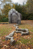 Yorkshire Sculpture Park IMG_8588.jpg