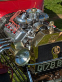 vintage motors at Normanby Hall IMG_1432.jpg