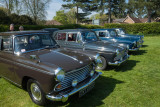 vintage motors at Normanby Hall IMG_1430.jpg
