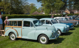 vintage motors at Normanby Hall IMG_1421.jpg