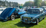 vintage motors at Normanby Hall IMG_1416.jpg