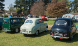 vintage motors at Normanby Hall IMG_1411.jpg