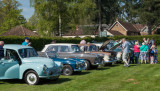 vintage motors at Normanby Hall IMG_1405.jpg
