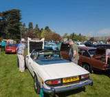 vintage motors at Normanby Hall IMG_1404.jpg