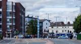 Sping Bank junction Hull IMG_2812.jpg