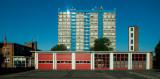 Fire Station calvert Lane Hull IMG_3202.jpg