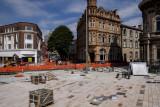 Victoria Square Hull IMG_3986.jpg
