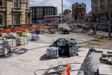 Victoria Square Hull IMG_3985.jpg