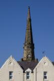 Bridlington Albion Terrace IMG_3995.jpg