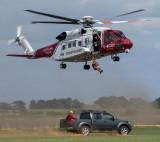 Beverley Airshow 0097.jpg