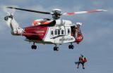 Beverley Airshow 0108.jpg