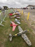 Beverley Airshow IMG_4113.jpg