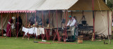 Knights in Battle IMG_0844.jpg