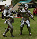 Knights in Battle IMG_1058.jpg