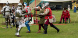 Knights in Battle IMG_1078.jpg