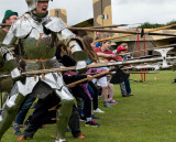 Knights in Battle IMG_1107.jpg