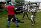 Knights in Battle IMG_1122.jpg