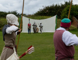 Knights in Battle IMG_1144.jpg