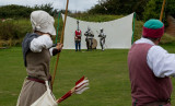 Knights in Battle IMG_1145.jpg