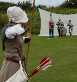 Knights in Battle IMG_1147.jpg