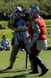 Knights in Battle IMG_1344.jpg