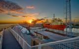 Albert Dock Hull  18.30 IMG_3796.jpg
