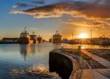 Albert Dock IMG_3772.jpg