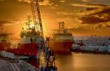 Albert Dock Hull @ 18.30 IMG_3778.jpg