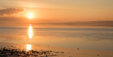 Humber Sunrise IMG_7137.jpg