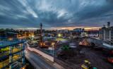 Hull Skyline IMG_7742.jpg