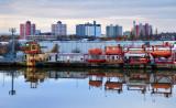 Albert Dock IMG_7713.jpg
