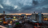 Hull Skyline IMG_7739-2.jpg
