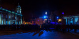Hull 1/1/17 City of culture opening