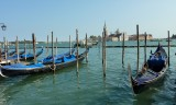 Venice & Tuscany Italy (2011)