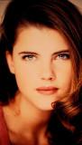 90's Anne / Elite Milano 089 Archief.jpg