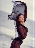 90's Jenny / Touche Models .jpg