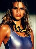 90's Dannie S / Max Models Rotterdam 1.jpg