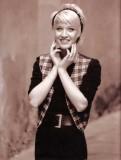 90's Beatrice Models Milaan.jpg