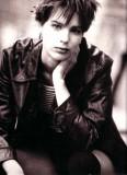 90's Max Models Rotterdam / De Boekers Adam .jpg