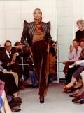 80's Molenaar 80´s 1.jpg