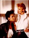 80's Nathalie A/ Linda M : Corine's Agency Amsterdam/Ricardo Gay Models Milano/Euromodel A'dam/Mozart Models Vienna 3.jpg
