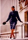 80's Nathalie A: Corine's Agency Amsterdam/Ricardo Gay Models Milano/Euromodel Amsterdam/Mozart Models Vienna 4.jpg