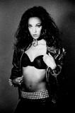 90's Joanne / Ulla Models Amsterdam086 c kl.jpg
