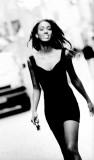 90's Joanne / Ulla Models 729 b.jpg