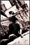 80's Debby / Agence Karin Paris - Collection Thierry Mugler .jpg