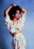 80's Nathalie A: Corine's Agency Adam/Ricardo Gay Models Milano/Euromodel A'dam/Mozart Models Vienna .jpg
