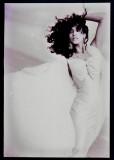 80's Nathalie A: 80's Paul Schulte Prom Dress & Bridal Fashion 096.jpg